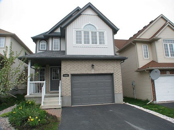house sold in waterloo