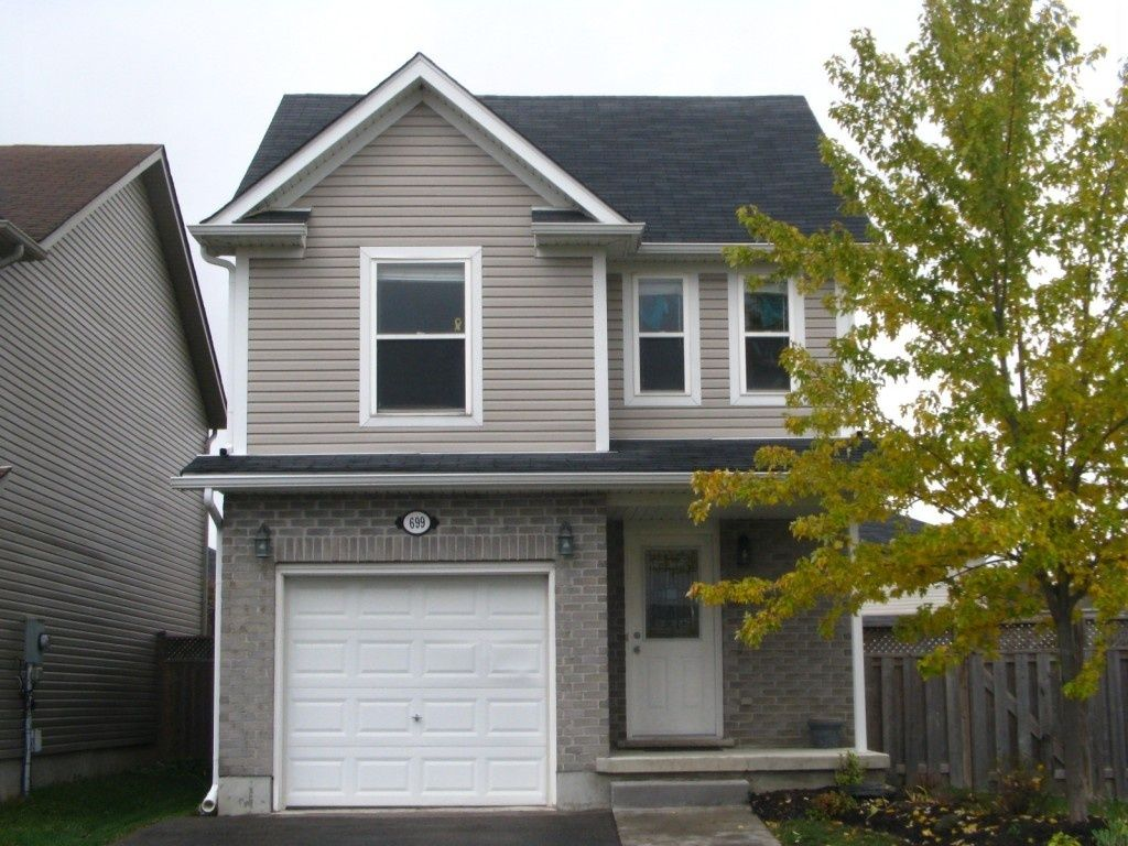 house sold in waterloo comfree 373177