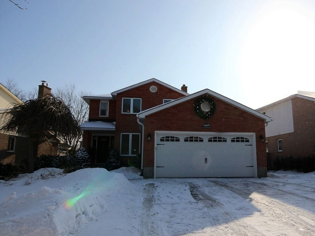 house sold in waterloo comfree 578830