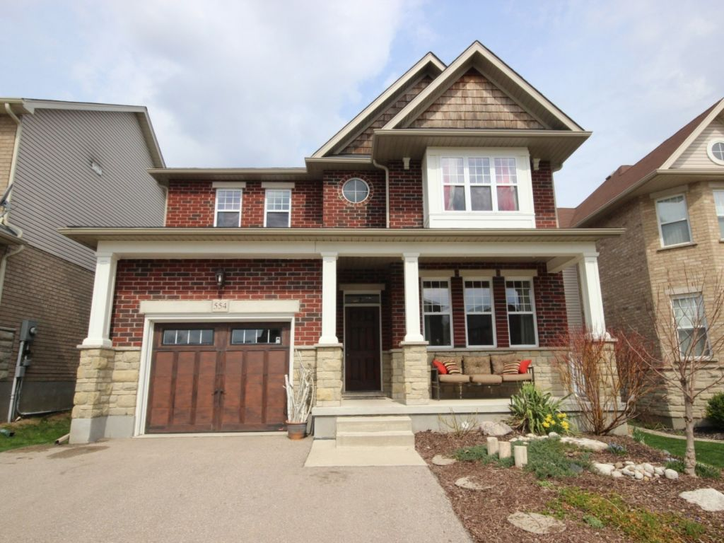 house sold in waterloo comfree 698697