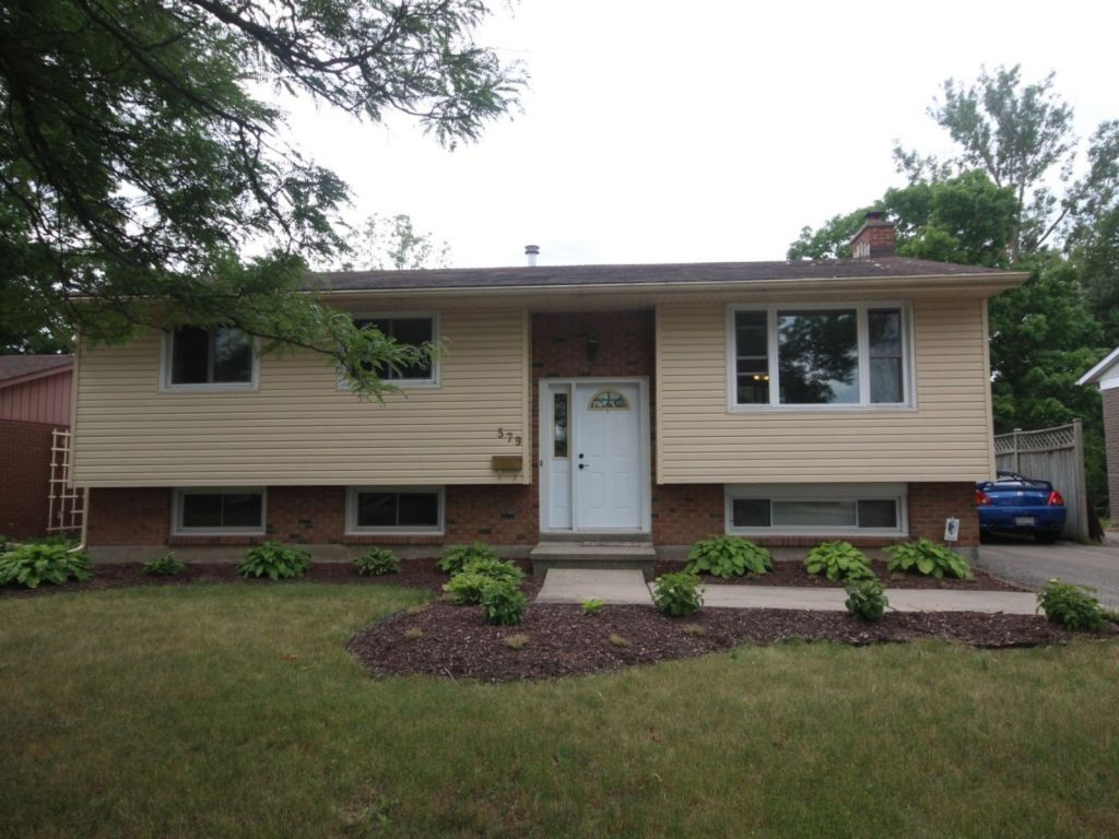 house sold in waterloo comfree 708625