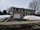 Raised Bungalow in Waterloo, Kitchener-Waterloo / Cambridge / Guelph