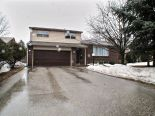 Split Level in Waterloo, Kitchener-Waterloo / Cambridge / Guelph