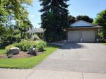 Bungalow in Waterloo, Kitchener-Waterloo / Cambridge / Guelph  0% commission