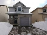 2 Storey in Waterloo, Kitchener-Waterloo / Cambridge / Guelph  0% commission