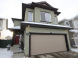 2 Storey in Webber Greens, Edmonton - West