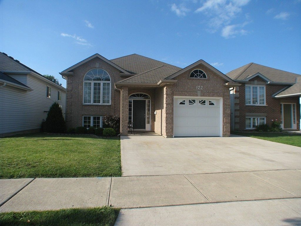 house sold in welland comfree 344287