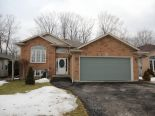 Raised Bungalow in Welland, Hamilton / Burlington / Niagara