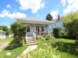 Bungalow in Welland, Hamilton / Burlington / Niagara