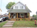 2 Storey in Welland, Hamilton / Burlington / Niagara
