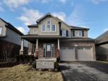 2 Storey in Welland, Hamilton / Burlington / Niagara