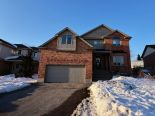 2 Storey in Wellesley, Kitchener-Waterloo / Cambridge / Guelph  0% commission