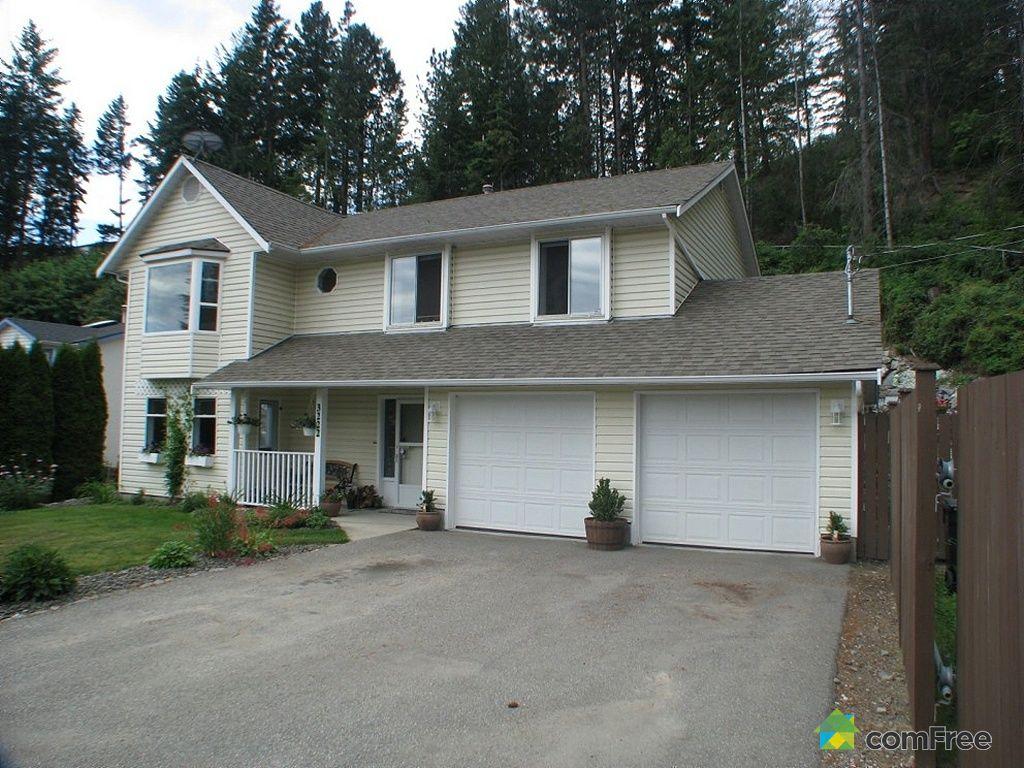 house sold in west kelowna comfree 266672