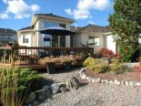 Bungalow in West Kelowna, Kelowna Area  0% commission