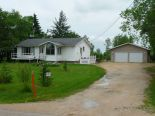 Bungalow in West St. Paul, Interlake