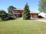 2 Storey in West St. Paul, Interlake