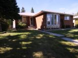 Bungalow in Westgate, Calgary - SW