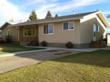 Bungalow in Westlock, Barrhead / Lac Ste Anne / Westlock / Whitecourt