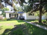 Bungalow in Westwood, Winnipeg - North West  0% commission