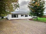 Bungalow in Wheatley, Essex / Windsor / Kent / Lambton
