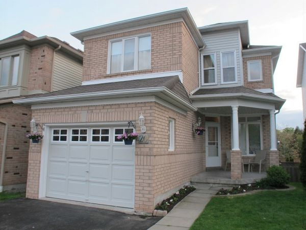 house sold in whitby comfree 332072