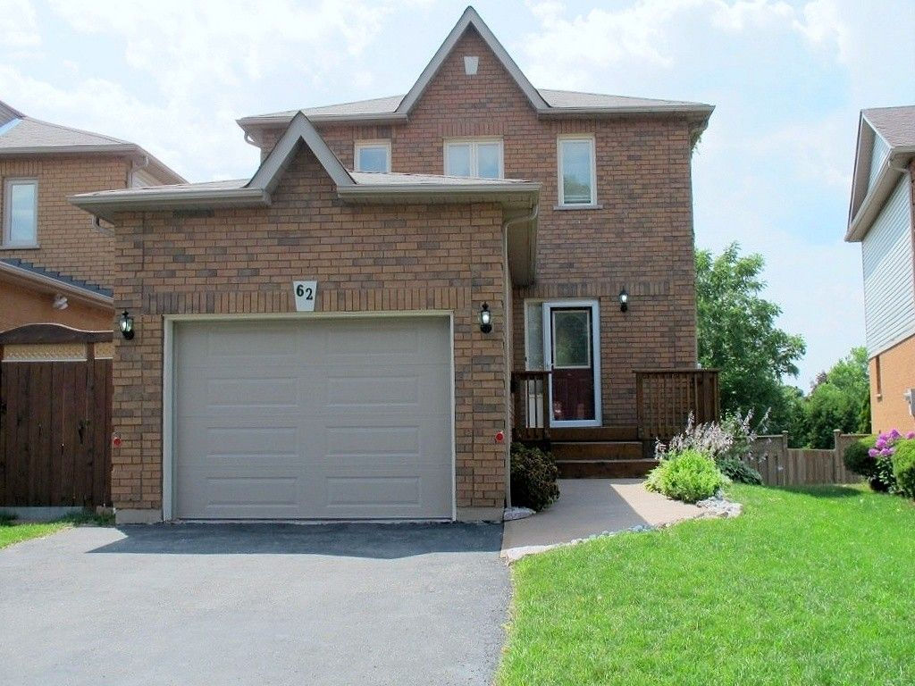house sold in whitby comfree 334239