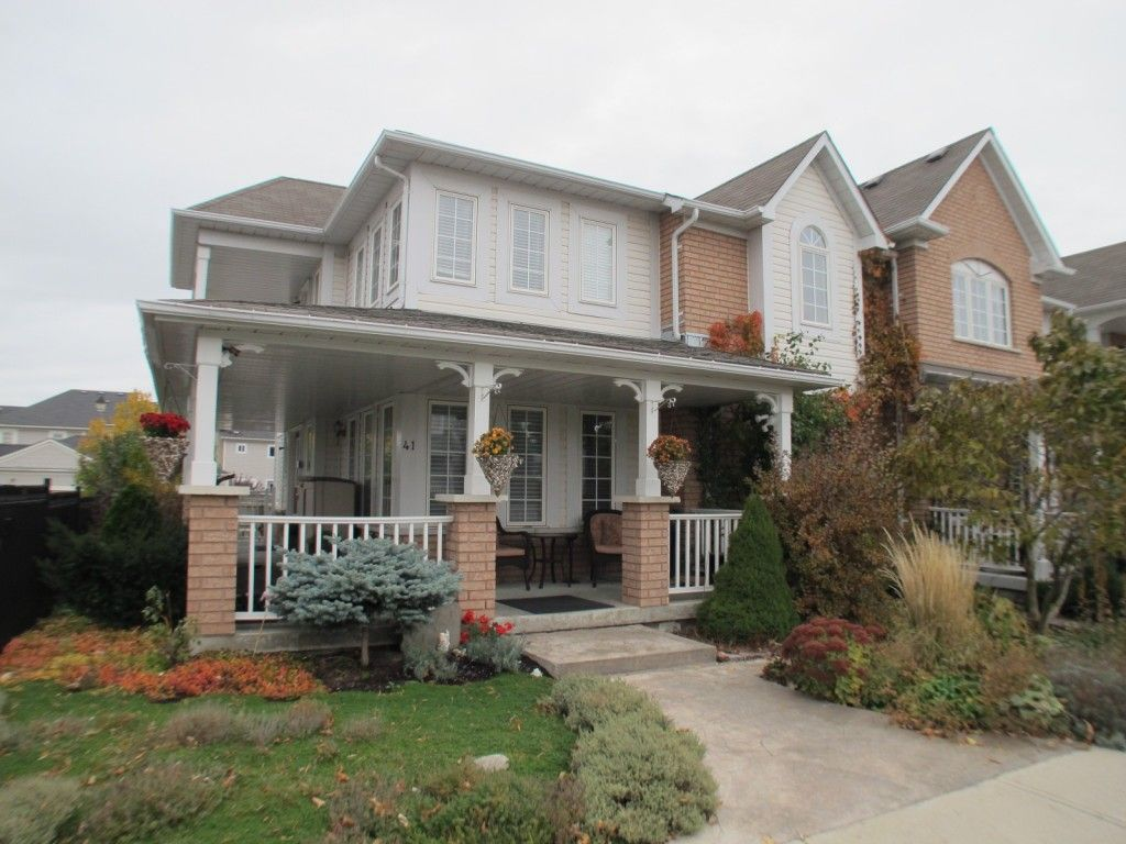 house sold in whitby comfree 373694