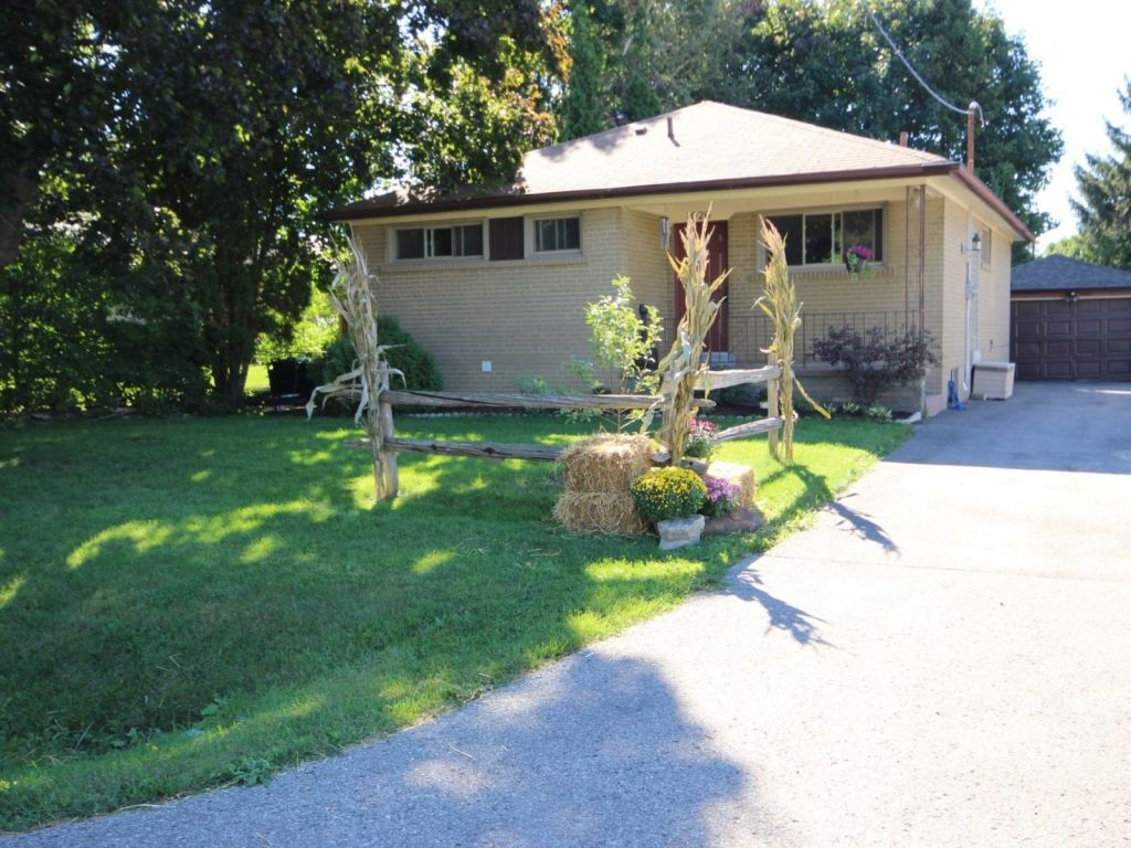 house sold in whitby comfree 623919