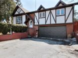 Raised Bungalow in Whitby, Toronto / York Region / Durham