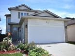 2 Storey in Whyte Ridge, Winnipeg - South West  0% commission