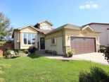Bungalow in Whyte Ridge, Winnipeg - South West  0% commission