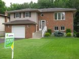 Raised Bungalow in Wiarton, Dufferin / Grey Bruce / Well. North / Huron