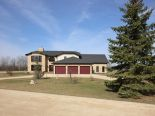 2 Storey in Wilkes South, Winnipeg - South West