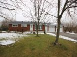 Bungalow in Wilsonville, Perth / Oxford / Brant / Haldimand-Norfolk