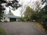 Bungalow in Winchester, Ottawa and Surrounding Area