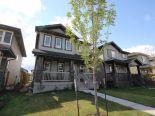 2 Storey in Windermere, Edmonton - Southwest  0% commission