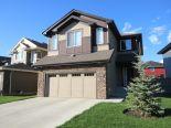 2 Storey in Windermere, Edmonton - Southwest