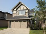 2 Storey in Windermere Estates, Edmonton - Southwest