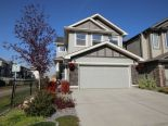 2 Storey in Windermere South, Edmonton - West