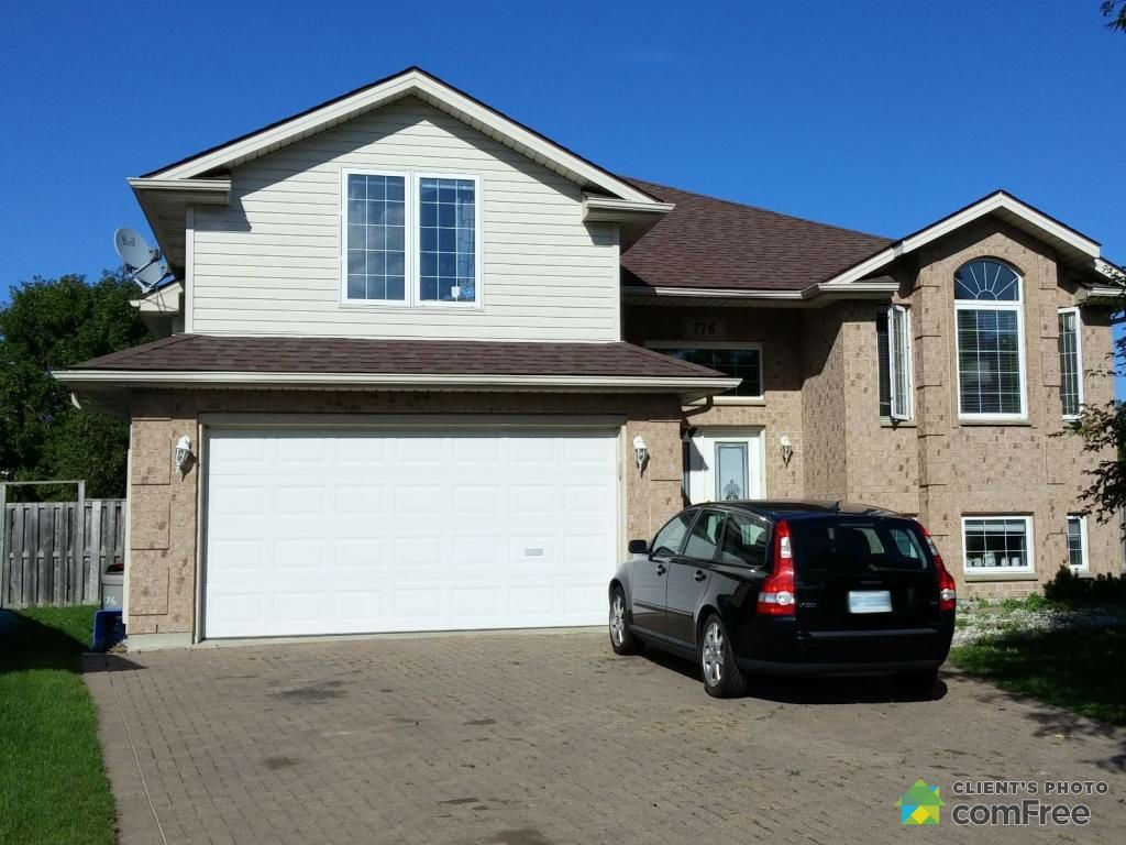 raised bungalow sold in windsor comfree 716204