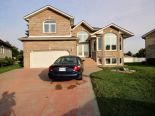 Raised Bungalow in Windsor, Essex / Windsor / Kent / Lambton
