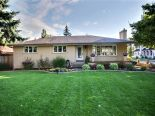 Bungalow in Windsor, Essex / Windsor / Kent / Lambton