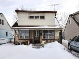 1 1/2 Storey in Windsor, Essex / Windsor / Kent / Lambton  0% commission