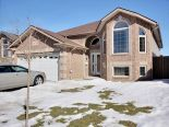 Raised Bungalow in Windsor, Essex / Windsor / Kent / Lambton  0% commission