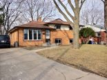 Split Level in Windsor, Essex / Windsor / Kent / Lambton  0% commission