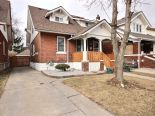 2 Storey in Windsor, Essex / Windsor / Kent / Lambton