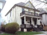 3 Storey in Windsor, Essex / Windsor / Kent / Lambton