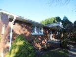 Raised Bungalow in Windsor, Essex / Windsor / Kent / Lambton