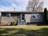 Bungalow in Windsor Park, Winnipeg - South East