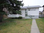 Split Level in Winston Heights, Calgary - NE  0% commission